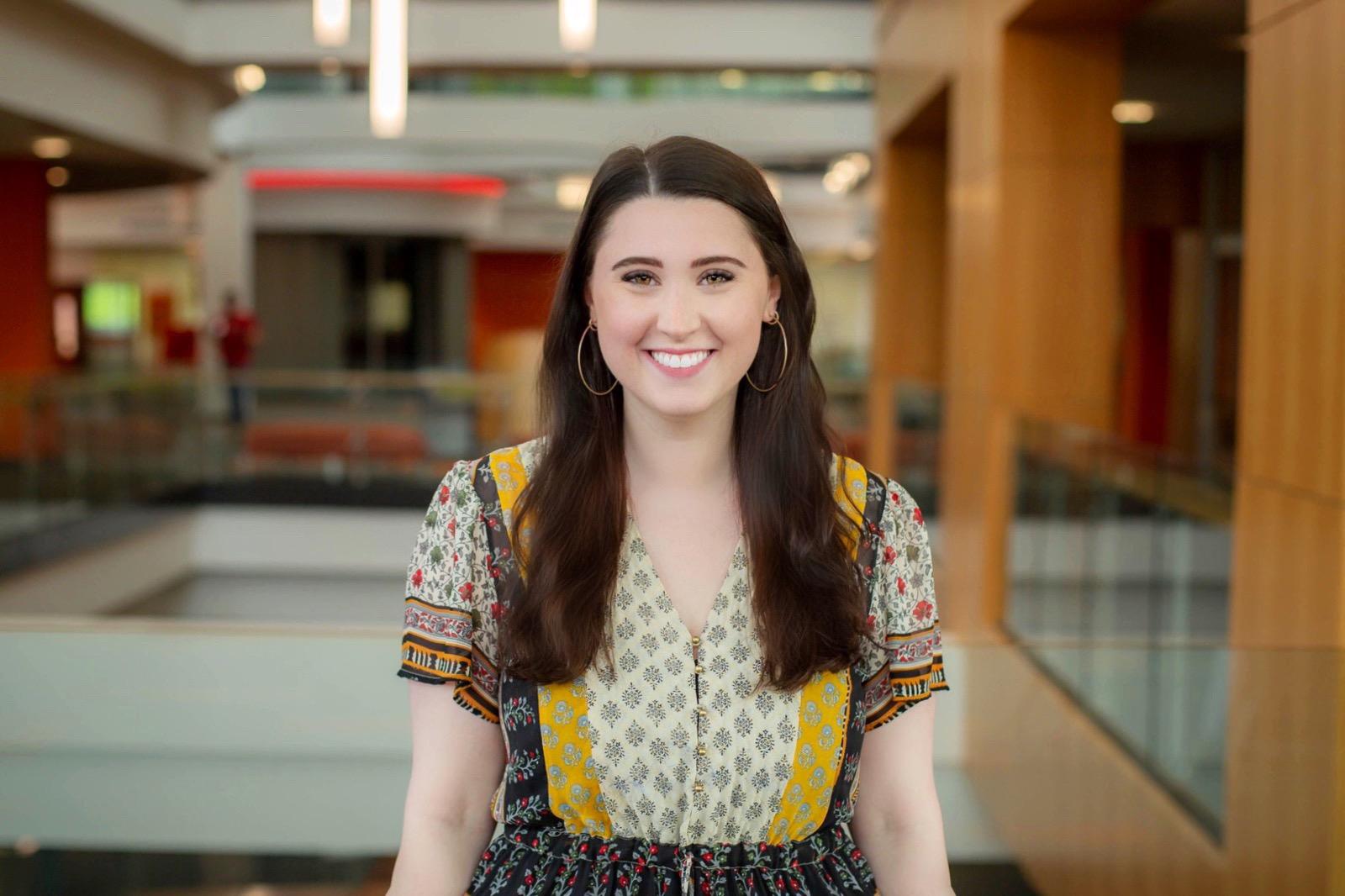 Allie Kleinman