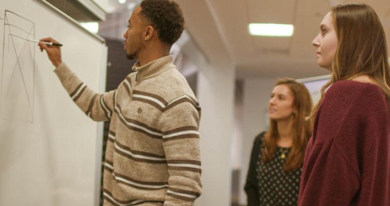 Sprint Better: 8 Ways to Find Creative Breakthroughs, Faster