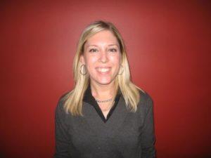Kelly Shockley